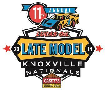 12th Annual Lucas Oil Late Model Nationals