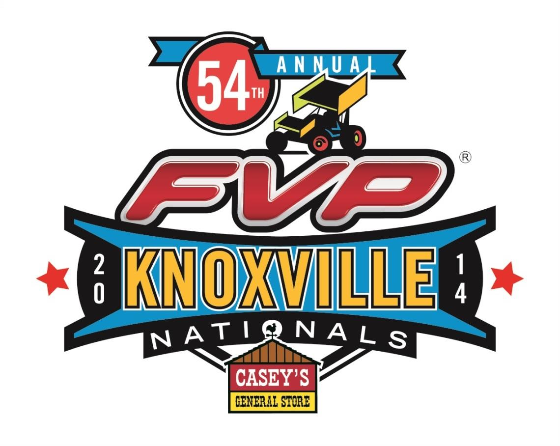 55th Annual FVP Knoxville Nationals