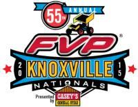 56th Annual FVP Knoxville Nationals