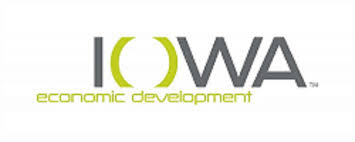 Iowa Department of Economic Development