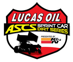 "American Sprint Car Series - ""360'S"""