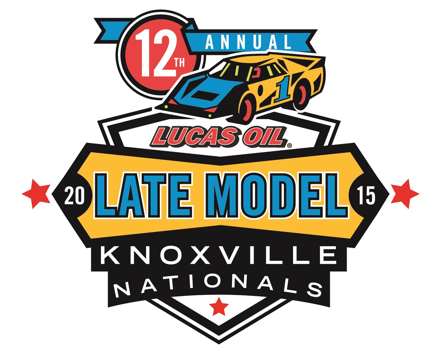 13th Annual Lucas Oil Late Model Nationals