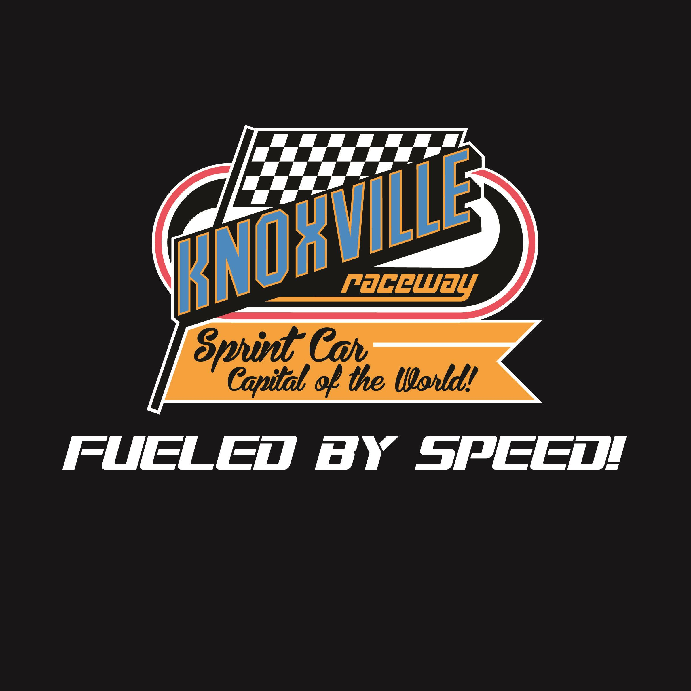 56th Annual Knoxville Nationals presented by Casey's General Stores