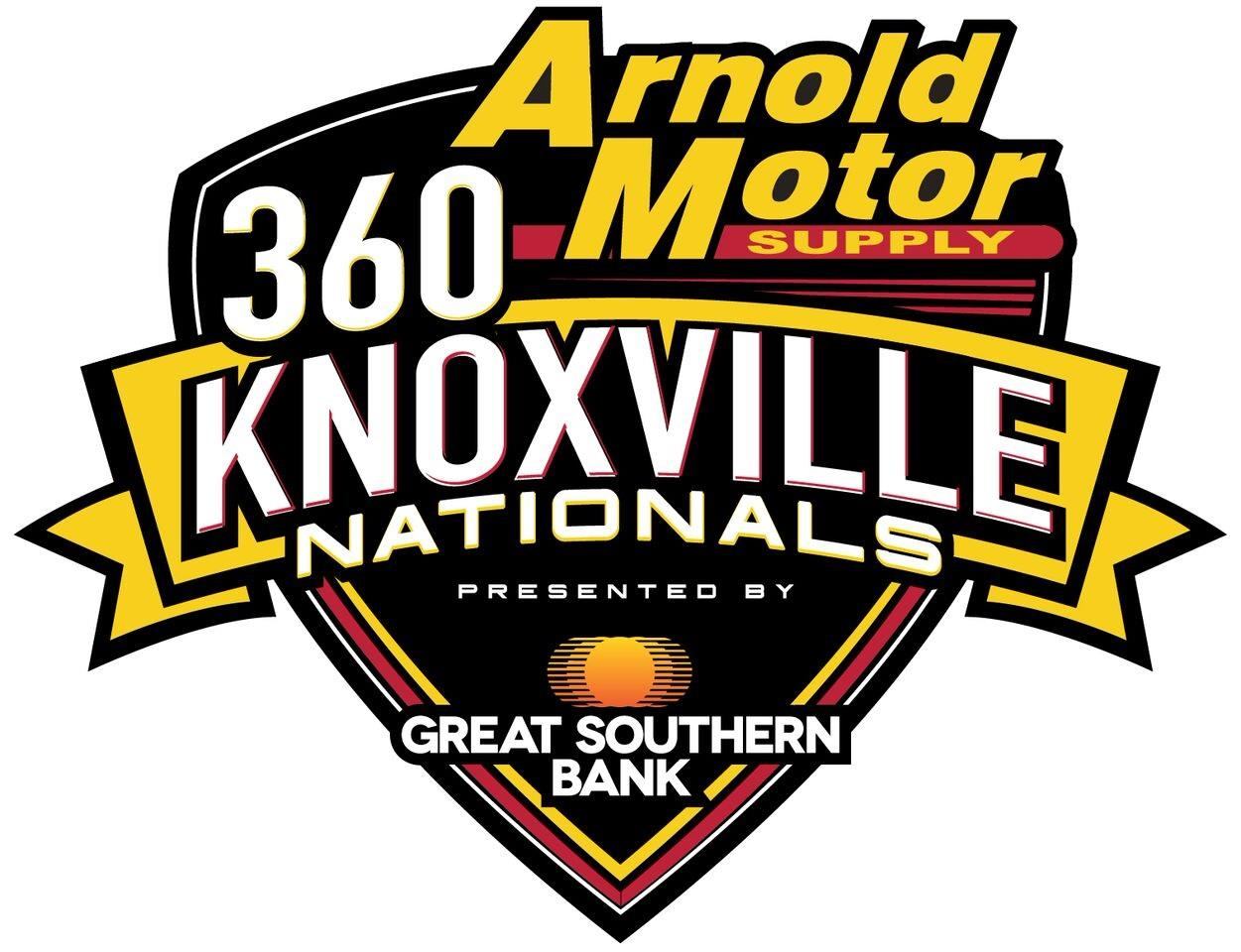 27th Annual Arnold Motor Supply 360 Nationals presented by Great Southern Bank