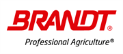 BRANDT Professional Agriculture