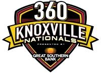 28th annual 360 Knoxville Nationals presented by Great Southern Bank