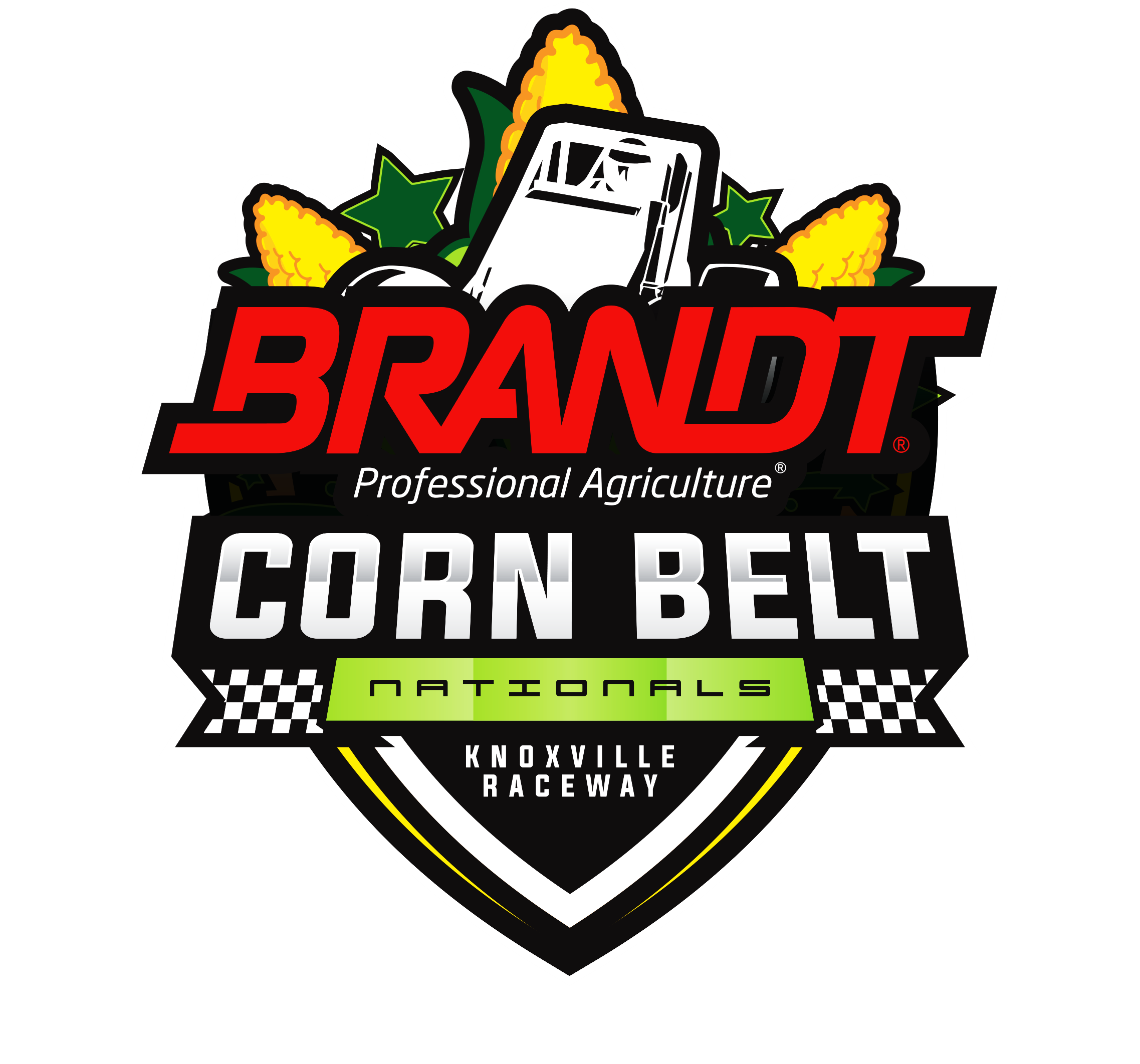 Inaugural BRANDT Professional Agriculture Corn Belt Nationals