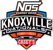 60th NOS Energy Drink Knoxville Nationals presented by Casey's
