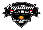 10th Annual Capitani Classic presented by Great Southern Bank