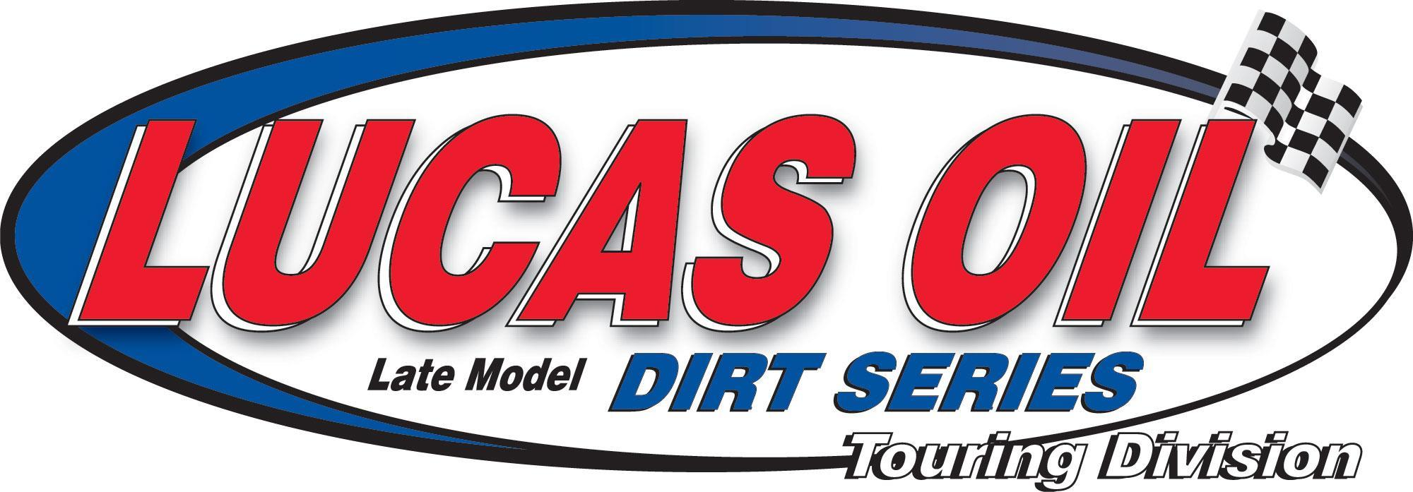 Lucas Oil Dirt Car Series Late Models