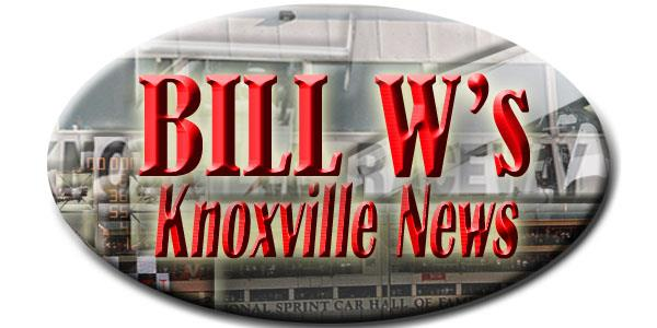 Bill W's Knoxville News