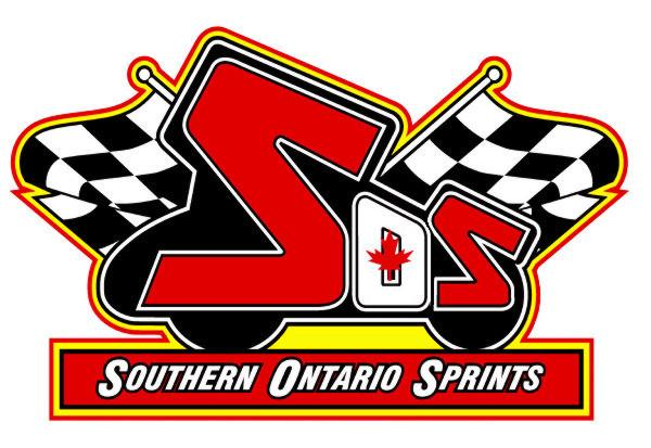 "Southern Ontario Sprints - ""360's"""