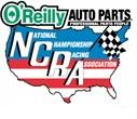 "National Championship Racing Association - ""360's"""