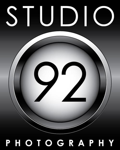 Studio 92 Photography